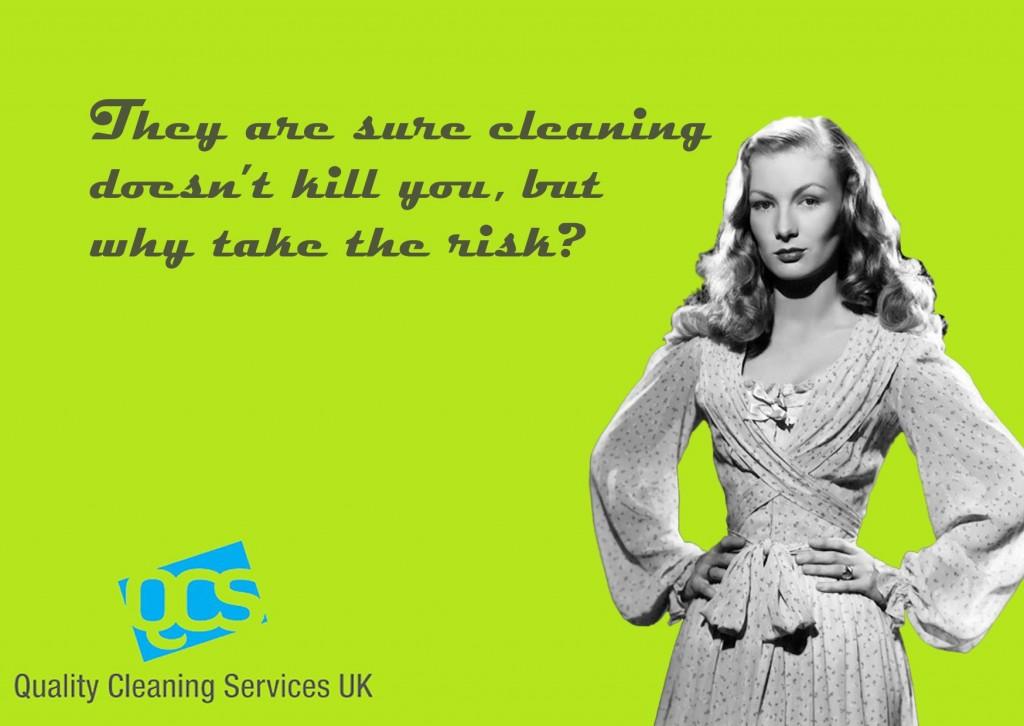 Stair Cleaning Edinburgh 2015, edinburgh stair cleaners
