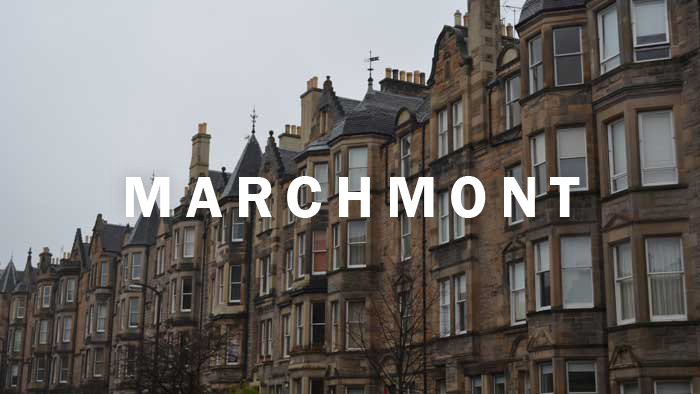 marchmont house cleaning house cleaning edinburgh. Black Bedroom Furniture Sets. Home Design Ideas